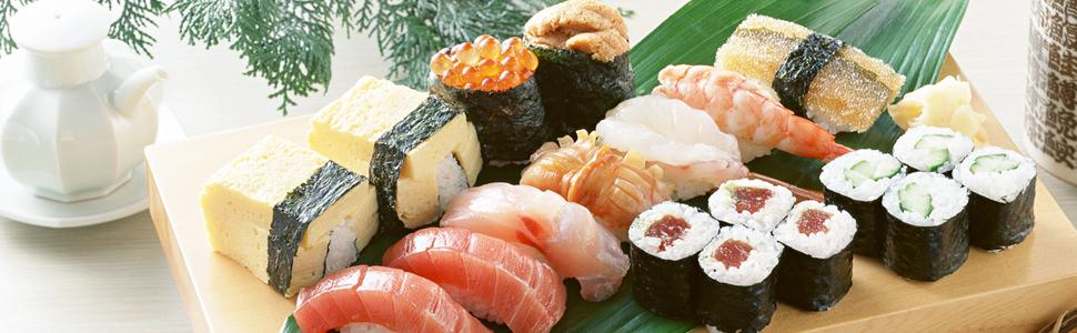 Japanese cusine2