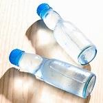 Jc ramune bottle 150 150