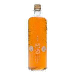 10243 gekkeikan umeshu plum wine
