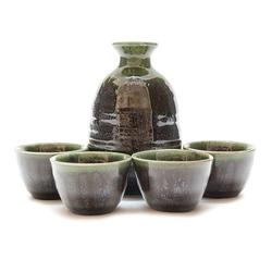6826 sake set