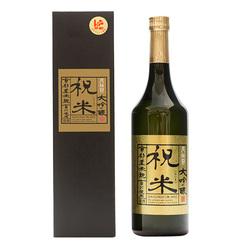 10290 gekkeikan iwaimai daiginjo