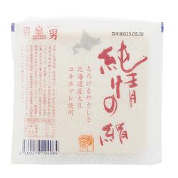 6707 otokomae naive boy tofu