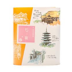 10423 shichimi togarashi