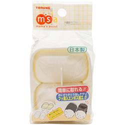 10486 cylinder onigiri rice mould
