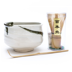10590 matcha ceremony kit w