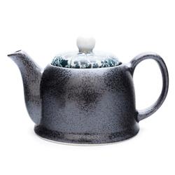 10609 teapot pampas grass b