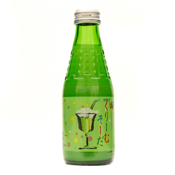 10685 hatakosen cream soda