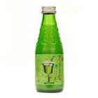 10685 hatakosen cream soda