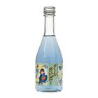 10687 hatakosen cool cider soda