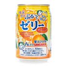 10717 sangaria orange jelly drink