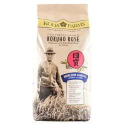 2717 kokuho rice medium