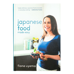 10998 japanese food made easy front