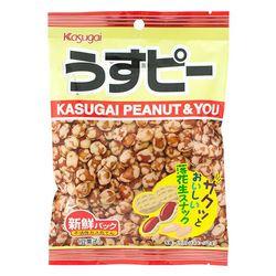 420 kasugai crispy peanuts