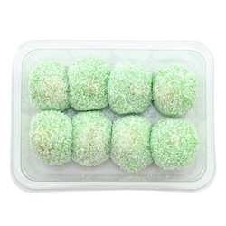 3965 coconut mochi out