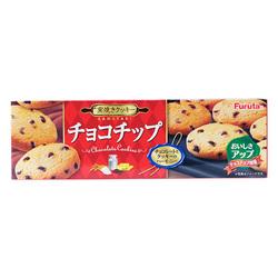 11057 furuta chocolate chip biscuits main