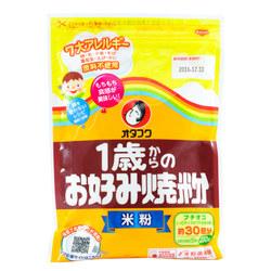 11062 otafuku okonomiyaki flour for children