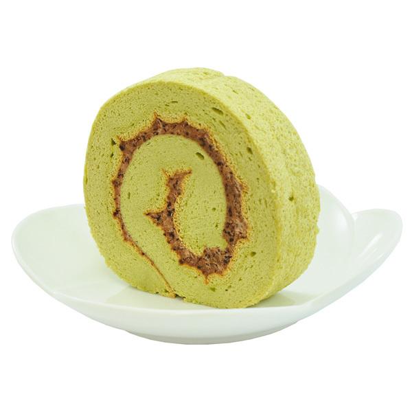 4132 swiss roll slice main