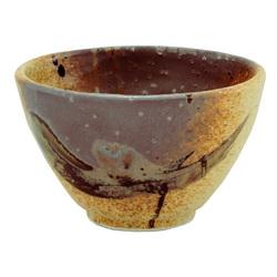 10470 ceramic rice bowl