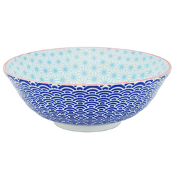 11233 noodle bowl bellflower front