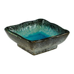 10602 soy sauce dish blue front