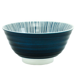 11249 rice bowl stripes front