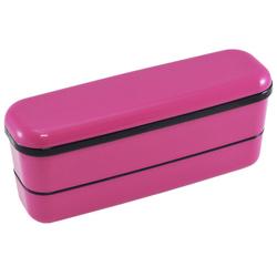 11308 bento box pink