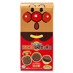 11323 anpanman biscuits