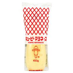 5192 qp kewpie mayonnaise