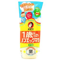 11446 otafuku non egg mayonnaise