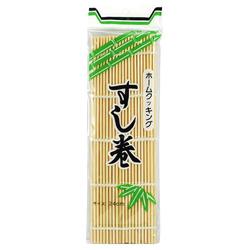 1565 sushi rolling mat