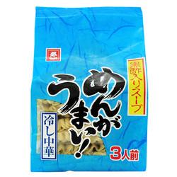 11468 miyakoichi hiyashi chuka vinegar