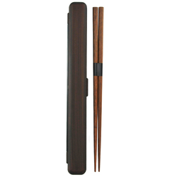 11506 chopsticks brown wooden main