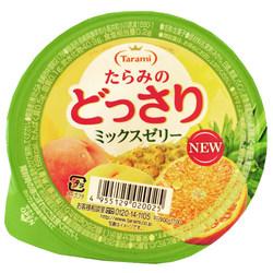 11515 tarami mixed fruit jelly large main