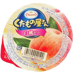 11516 tarami peach jelly small main