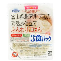 10629 wooke microwaveable rice
