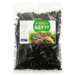 11958 kaneryo kaiso seaweed salad