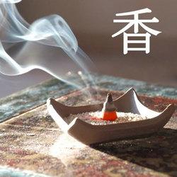 Web incense