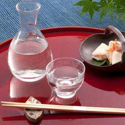 Sake web