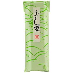 12054 tsuboneya higashi sugar candy