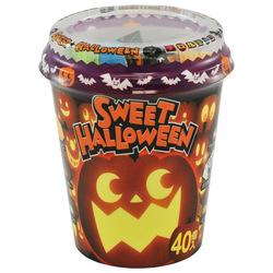12083 halloween tirol cup