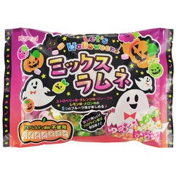 12089 halloween mix ramune