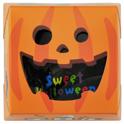 12092 halloween tirol box top