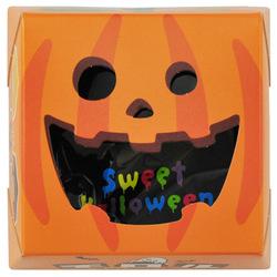 12092 halloween tirol box top