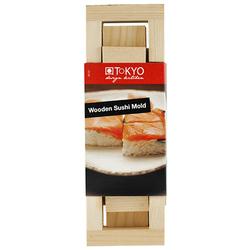 12028 wooden sushi press main