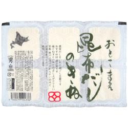 12172 otokomae kombu dashi tofu