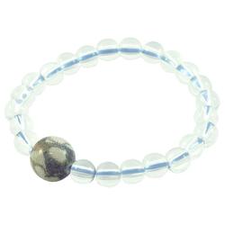 12110 kyoto bracelet blue 2
