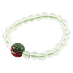 12111 kyoto bracelet green 2