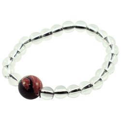 12112 kyoto bracelet black 2