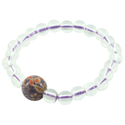 12113 kyoto bracelet purple 2