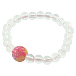 12114 kyoto bracelet pink 2